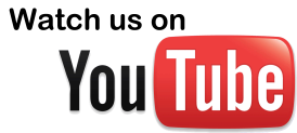 youtube-logo-watch
