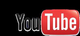 youtube-logo-watch